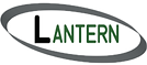 lantern_edited.png