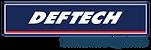 DEFTECH_UnmannedSystems_Logo.png