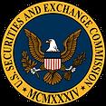 SEC-registered investment advisory group