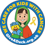 give-a-duck-logo_edited.png