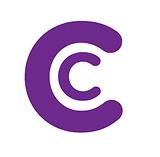 CostOfCancer.png