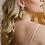 Thumbnail: Disco Earrings