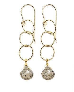 Elsa_earrings_gold-labradorite.jpg