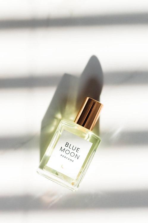 Blue Moon Perfume
