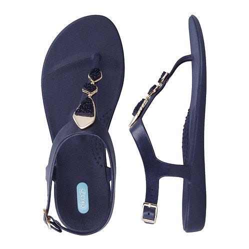 Trudy T-Strap Sandal
