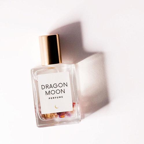 Dragon Moon Perfume