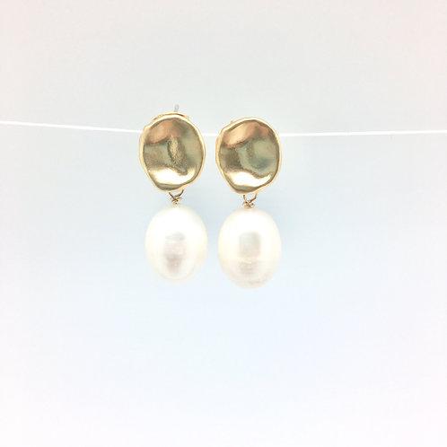 Molly Earrings