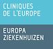 Cliniques del'Europe