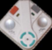 ECG Monodérivation