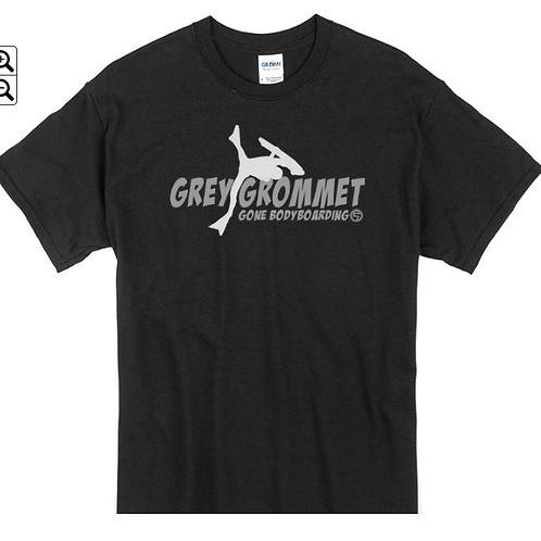 The Grey Grommet