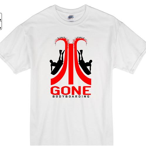 Gone Arcade