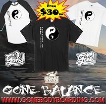 GONE BALANCE AD_edited-1.png