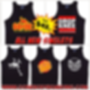 SINGLETS AD_edited-1.png