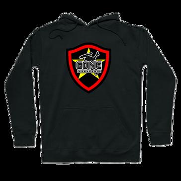 United hoodie.png