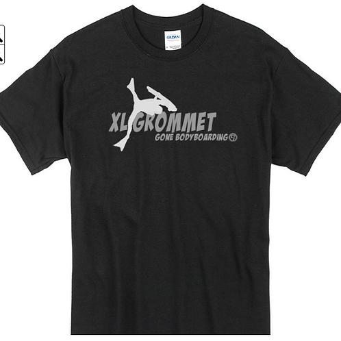 The XL Grommet