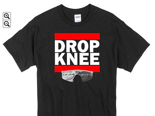 GONE DROPKNEE-MC Razor