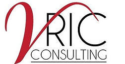 VRIC Logo.jpg