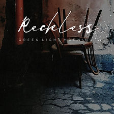 Reckless Cover.jpeg