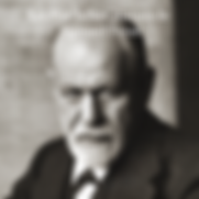 Psychologue, francais, singapour, blog, citations, Freud