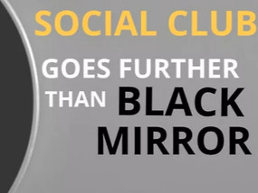 WHY TIONG BAHRU SOCIAL CLUB GOES FURTHER THAN BLACK MIRROR