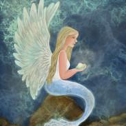 mermay angelic 1-5 iw.jpg