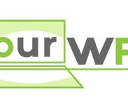 your wfm logo iw