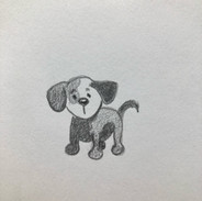 hond dog iw