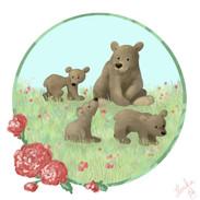 beertjes bloemen moederdag.jpg