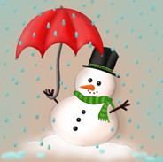 sneeuwpop paraplu.jpg
