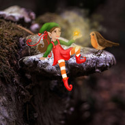 kerstelfje op paddenstoel.jpg