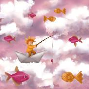 visssen in wolken.jpg