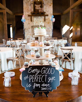 Hidden River Ranch Weddings and Events; PK Planning