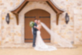 Hidden River Ranch Weddings and Events; PK Planning; T Walker Photography; Level 12 Salon Hair and Makeup; Reiley and Rose Floral; Georgio's Bridal Waco TX