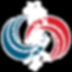 logo_main4.png