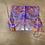 Thumbnail: Lavender Cowl Crop