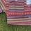 Thumbnail: Aztec Summit Cropped Shacket