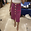 Thumbnail: Midi Martian Skirt