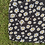 Thumbnail: Daisy Printed Shirt
