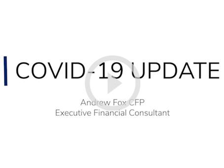COVID-19 Update Video