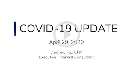 COVID-19 Update #7