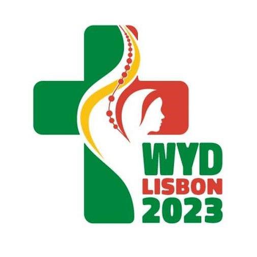 Lisbon-2023-Logo-large.jpg