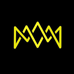 Black & Yellow.jpg