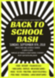 Back 2 School Bash Design.jpg