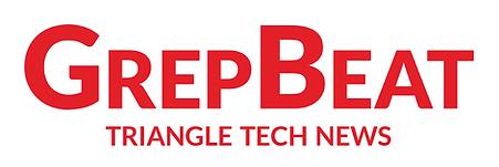 newgrepbeatwebsite-01.png