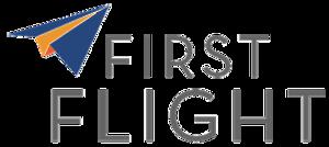 FirstFlightpt1.png