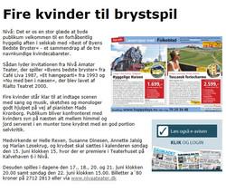 Frederiksborg+Amts+Avis+5+maj+2014