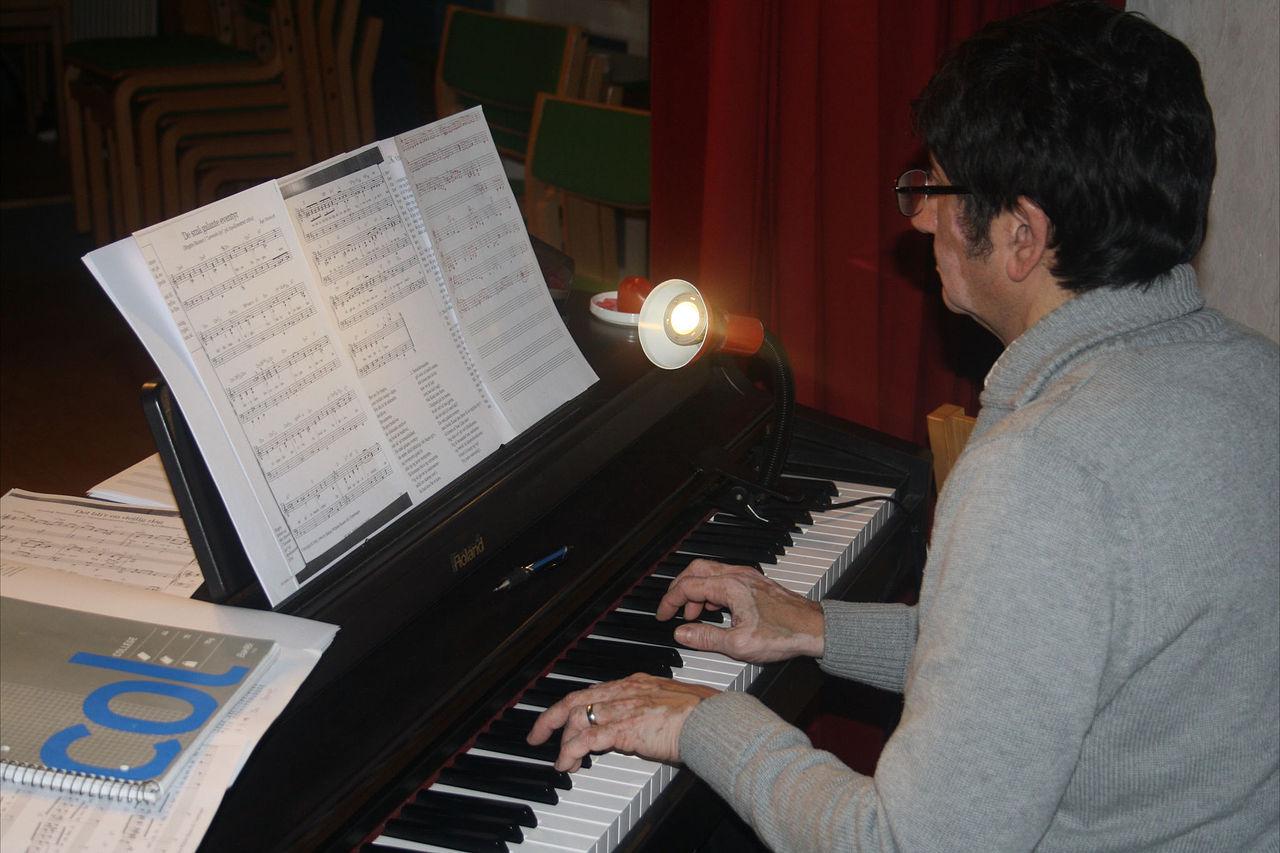 Stentoft+prøver+++musik+016