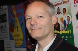 Brian+Grønbæk