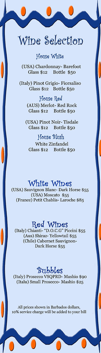 Cocktail list wines long.jpg