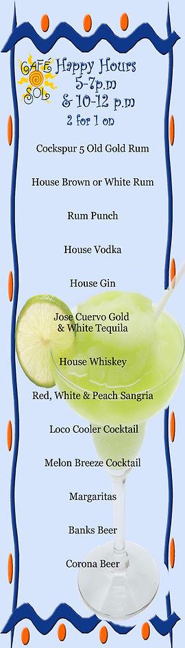 Cocktail menu cover long.jpg